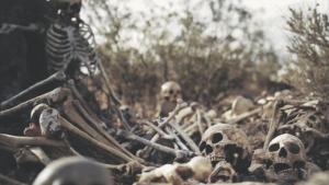 Dry-bones1-680x382