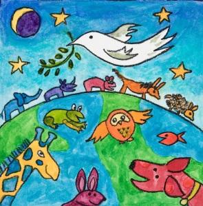 world-peace-1
